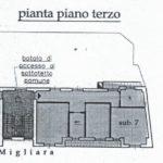 PLANIMETRIA_ABITAZIONE_3P05082020