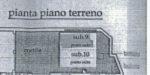 PLANIMETRIA_POSTO_AUTO_3P05082020_0001